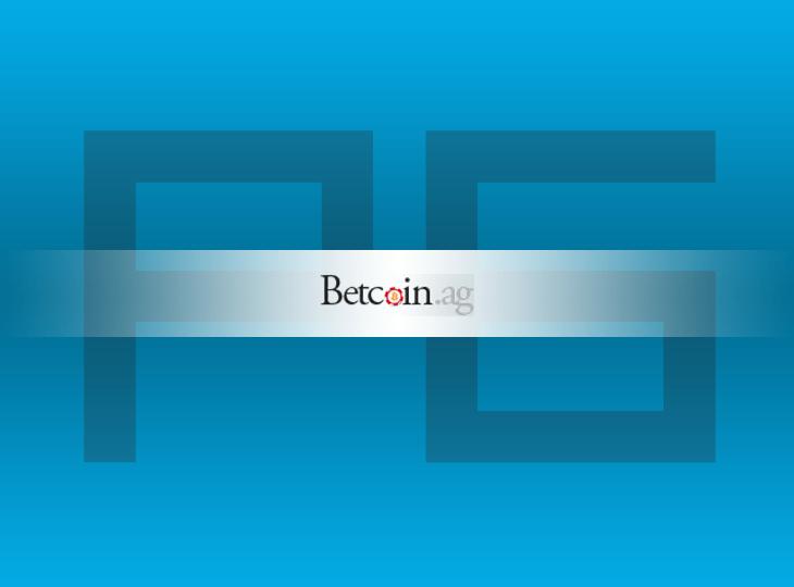 В рейтинг добавлена букмекерская контора Betcoin