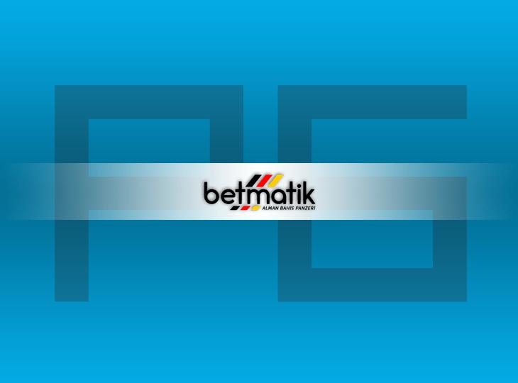 В рейтинг добавлена букмекерская контора Betmatik