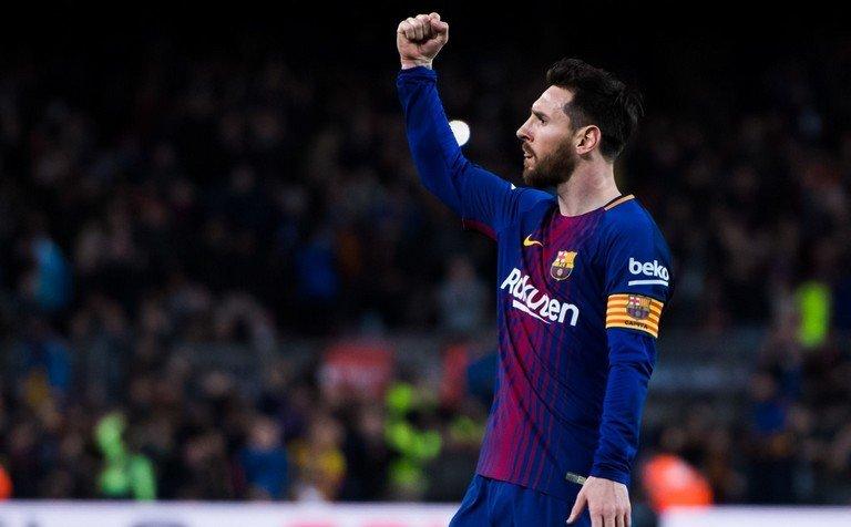 «Рома» - «Барселона». Видеопрогноз Александра Григоряна