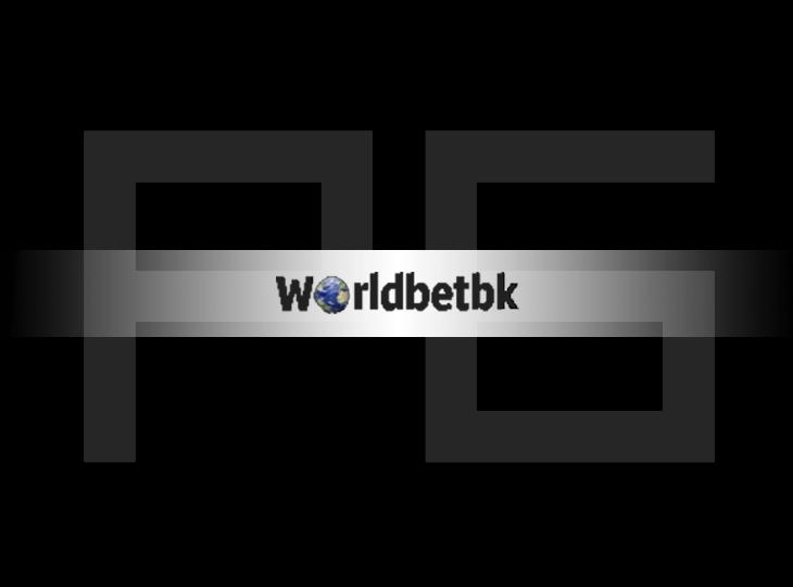 В черный список рейтинга добавлен букмекер Worldbetbk
