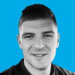 Евгений Кузьмич