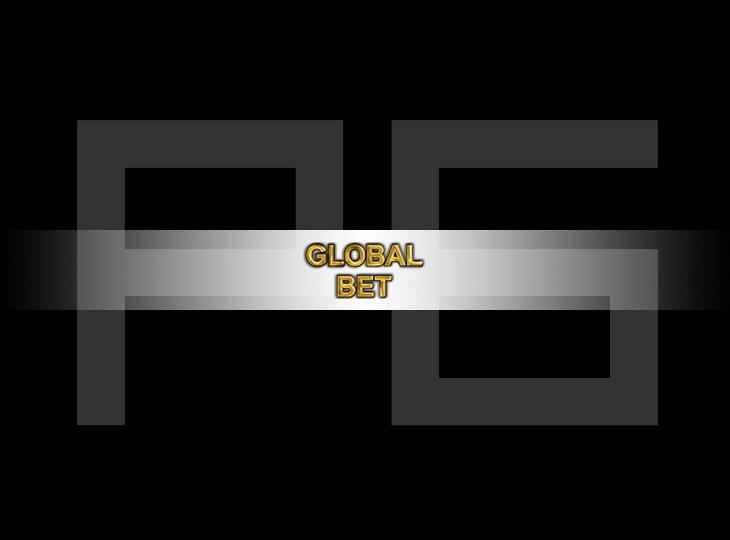 В черный список рейтинга добавлен букмекер Global Bet