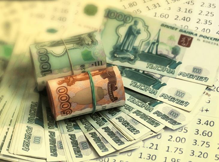 Как платить налоги с выигрышей. Спорные вопросы и советы игрокам