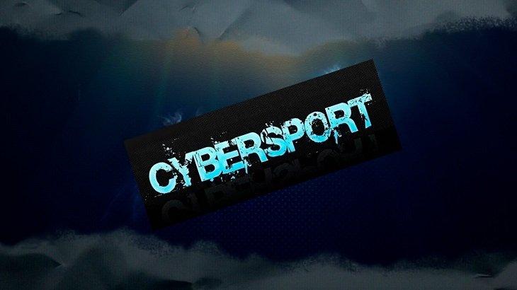БК «Фаворит Спорт»: число ставок на киберспорт выросло на 230% в 2018 году