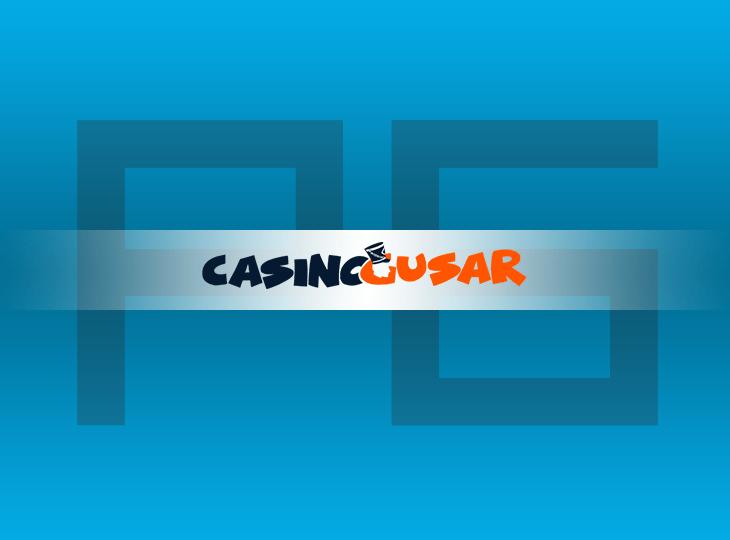 букмекерская конторы с казино