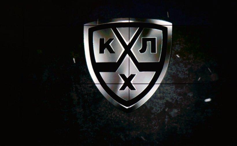 БК «Париматч» запустила бонусы за серию удачных ставок на КХЛ