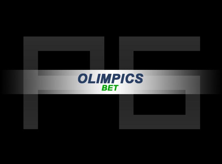 В черный список рейтинга добавлена букмекерская контора Olimpicsbet