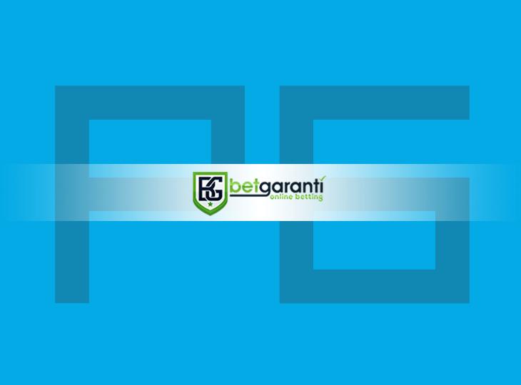 В рейтинг добавлена букмекерская контора Betgaranti