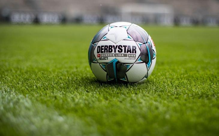 Стала известна дата старта нового сезона Бундеслиги