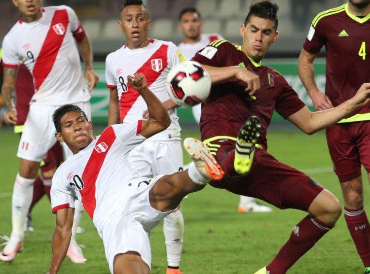 Уругвай – Эквадор: ставки, прогнозы и коэффициенты букмекеров на матч 17 июня 2019 года