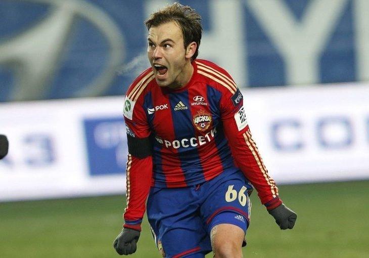 Агент: Бибрас Натхо мог остаться в ЦСКА, если бы не вел переговоры с испанским клубом