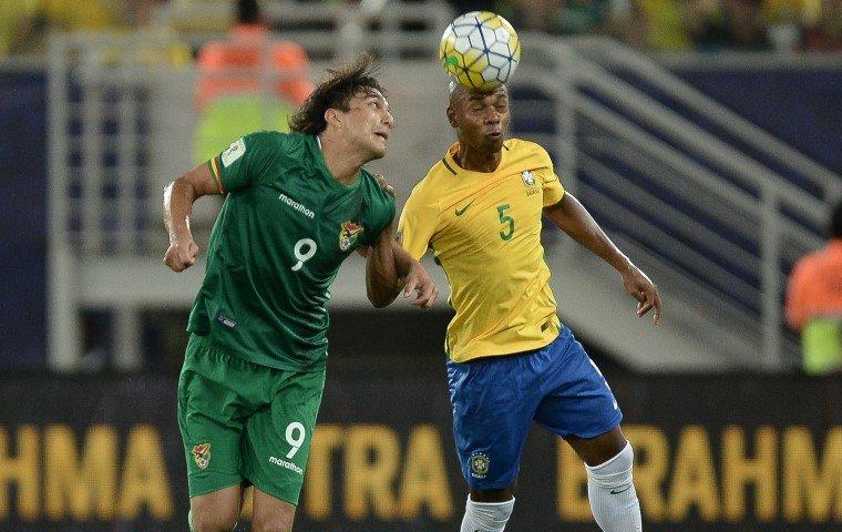 Бразилия – Боливия: ставки, прогнозы и коэффициенты букмекеров на матч 15 июня 2019 года