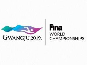 Чемпионат мира по водным видам спорта — 2019. Итоговый медальный зачет