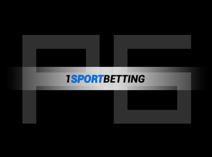 В черный список рейтинга добавлена букмекерская контора 1Sportbetting