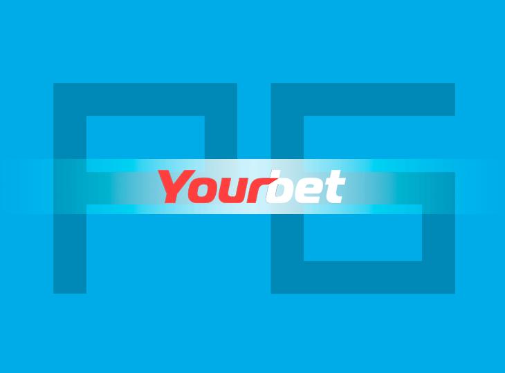 В рейтинг добавлена букмекерская контора Yourbet