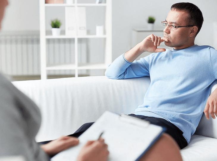 Латвийским лудоманам начнут помогать психологи