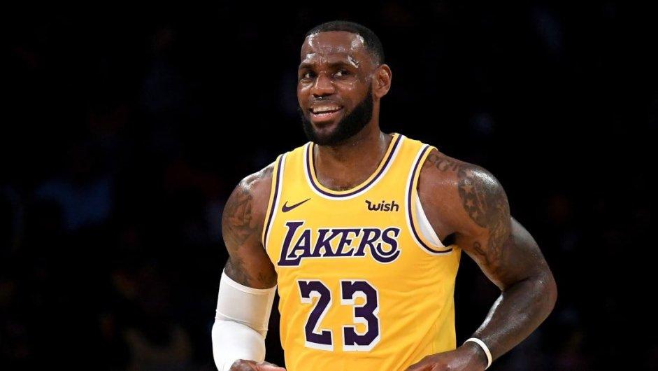 """Хиты на Рождество в НБА: """"Лейкерс"""" и """"Клипперс"""" встретятся в главном матче"""