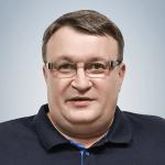 Максим Лебедев