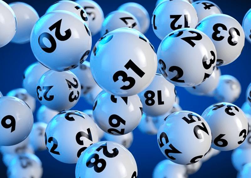 Правительство предложило ввести обязательную идентификацию при выплате лотерейных выигрышей