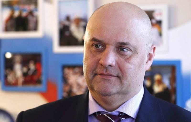 Комитет РФС по этике рассказал, будет ли наказывать Кокорина и Мамаева