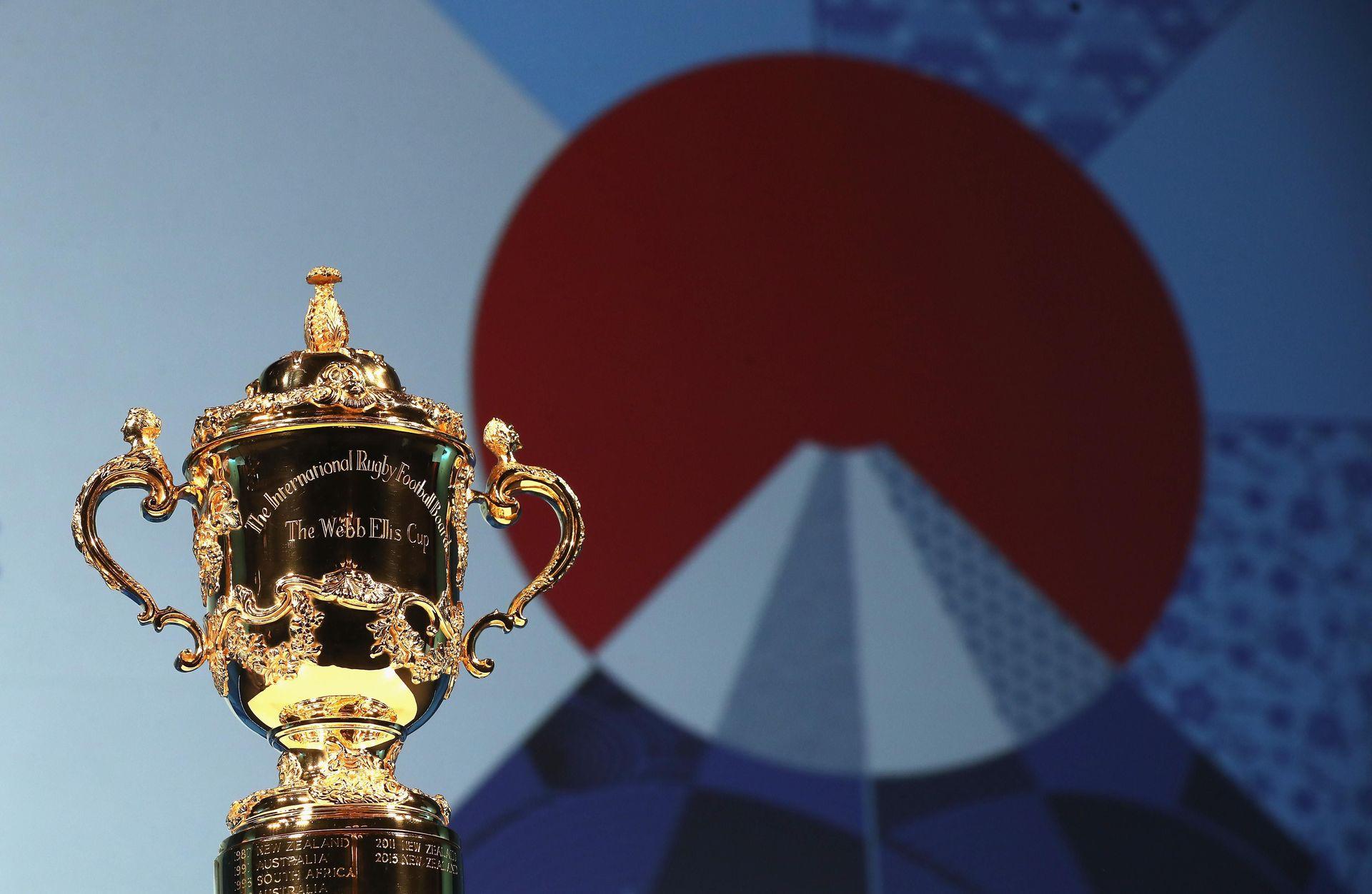 Два матча чемпионата мира отменены из-за тайфуна