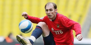 Рахимич может войти в тренерский штаб Олича в ЦСКА