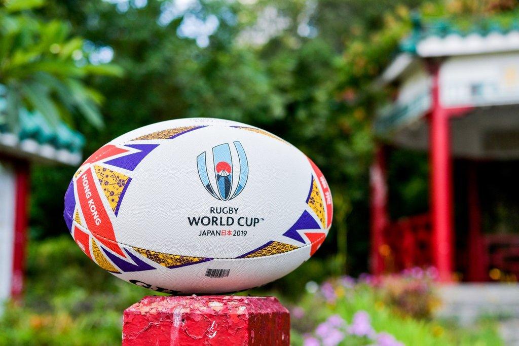 чемпионат мира новой