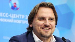 Дмитрий Булыкин: Руководство «Локомотива» скажет, заслужил Николич новый контракт или нет