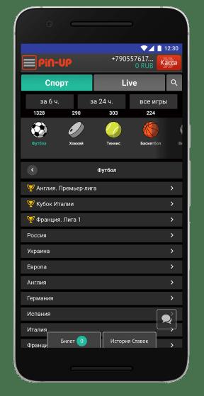 screen-pin-up-bet-11
