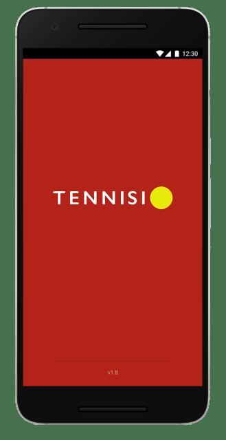 screen-tennisi-2