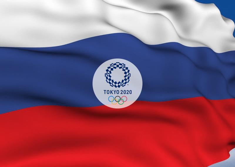 Букмекеры: российские спортсмены смогут выступить в Токио