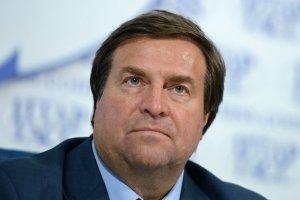 Владимир Сальников: Международная федерация плавания по-прежнему не намерена отбирать ЧМ у России