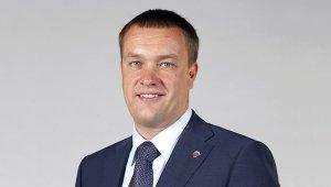 Андрей Ватутин: ЦСКА встревожен качеством игры перед серией с «Зенитом»