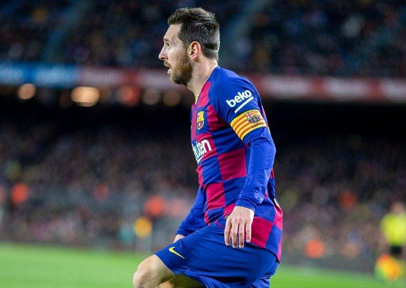 Что нужно знать о ставках на матч «Валенсия» – «Барселона» 25 января
