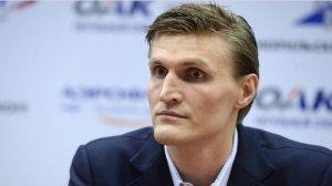 Кириленко высказался о шансах ЦСКА выиграть Евролигу