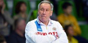Тарпищев рассказал о состоянии Медведева, который заразился коронавирусом