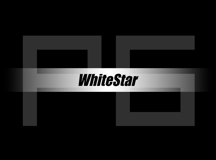 В черный список рейтинга добавлена букмекерская контора WhiteStar