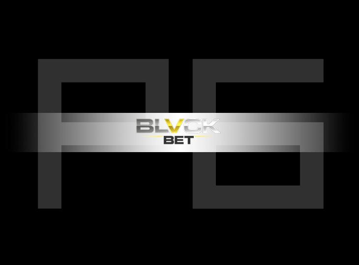 В черный список рейтинга добавлена букмекерская контора BlackBet