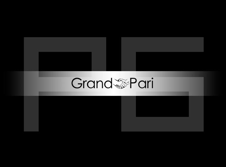 В черный список рейтинга добавлена букмекерская контора Grand Pari