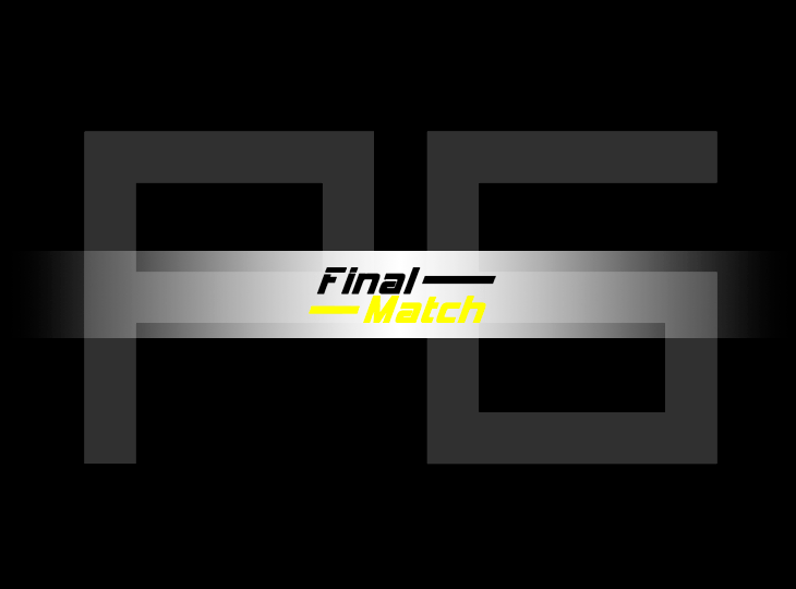 В черный список рейтинга добавлена букмекерская контора Finalmatch