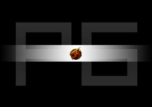 В черный список рейтинга добавлена букмекерская контора Dragon-up