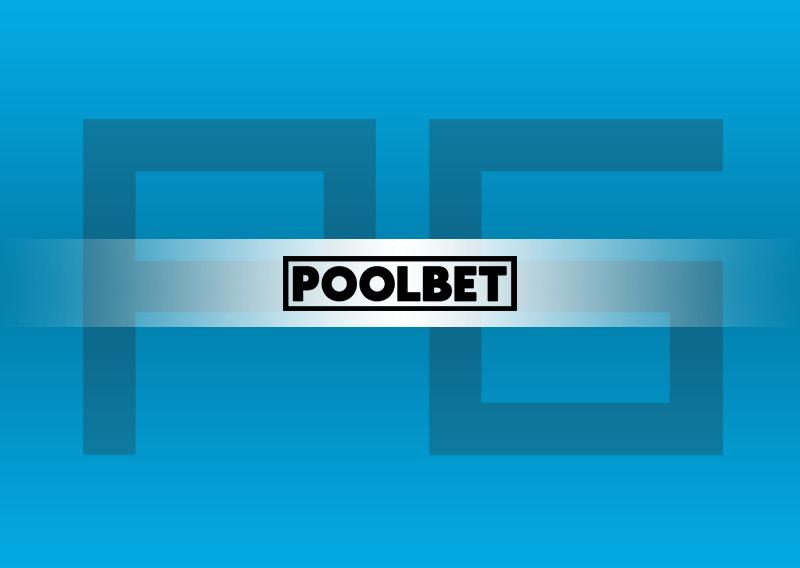 В рейтинг добавлена букмекерская контора «Пулбет»