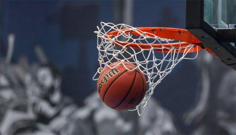 Баскетбол. Определены стартовые пятерки сборных на Матч звезд Лиги ВТБ