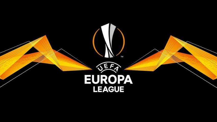 Букмекерские котировки лига европы