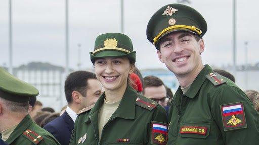 Ласицкене и Шубенков
