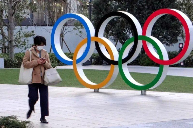 Олимпийские игры сохранят свое название, несмотря на перенос