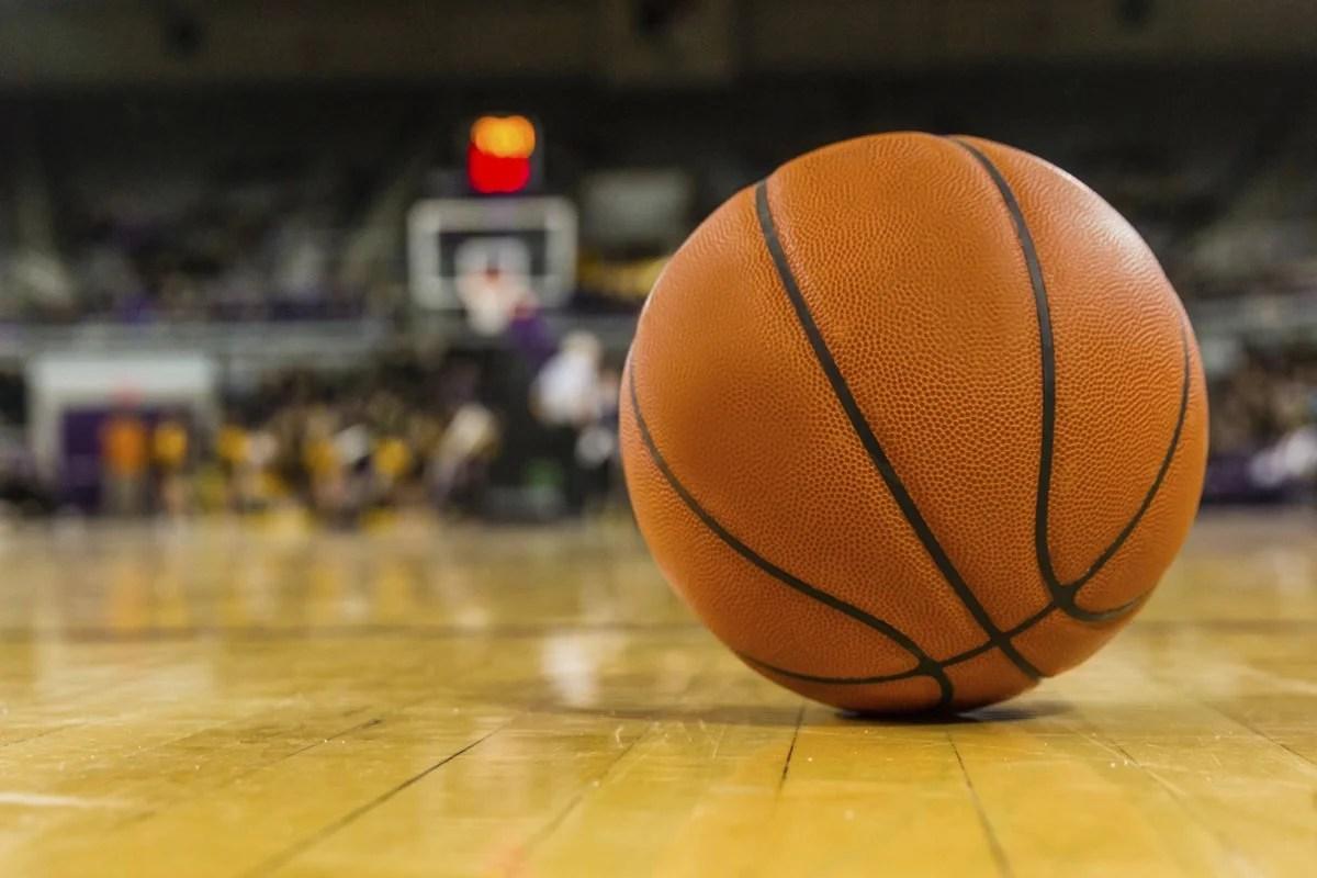 Баскетбол. Евролига планирует провести «Финал четырех» по расписанию