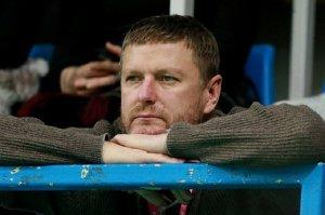Евгений Кафельников раскритиковал игру «Спартака» в матче 29-го тура РПЛ с «Химками»
