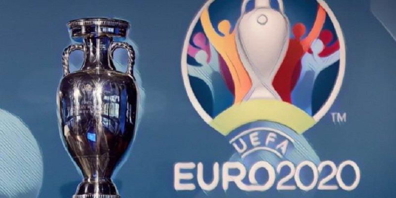 Начал работать портал по возврату билетов на чемпионат Европы 2020 года