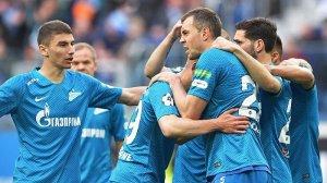 Путин предложил поднять ставку НДФЛ с 13% до 15% для богатых. Заплатят футболисты или клубы?